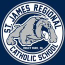 St. James Regional Catholic School