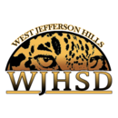 West Jefferson Hills School District Foundation for Education