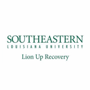 Lion Up Recovery