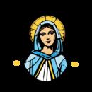 Our Lady of Grace Parish, Penndel