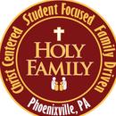 Holy Family School Phoenixville