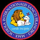 Saint Francis International School