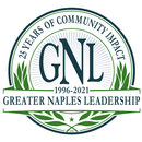 Greater Naples Leadership, Inc.