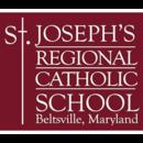 St. Joseph's Regional Catholic School