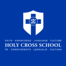 Holy Cross Parish and School