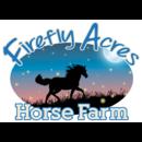 Firefly Acres Horse Farm