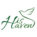 His Haven, Inc.