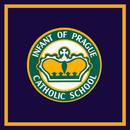 Infant of Prague Catholic School - Jacksonville, NC