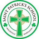St. Patrick School - Rockville