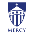 Our Lady of Mercy School - Potomac