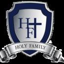 Holy Family Regional - Aston
