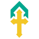 Archdiocese of Kansas City in Kansas Office of Catholic Schools