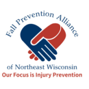 Fall Prevention Alliance of Northeast Wisconsin, Inc.