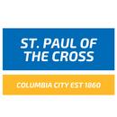 Saint Paul of the Cross Church