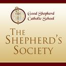 Good Shepherd Catholic Regional School