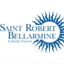 St. Robert Bellarmine Catholic Church