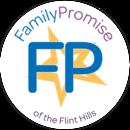 Family Promise of the Flint Hills