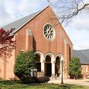 Annunciation Catholic School - Washington