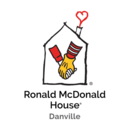 Ronald McDonald House of Danville