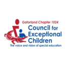 The Gatorland Area Chapter 1024 of the Council for Exceptional Children, Inc.