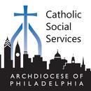 Catholic Social Services
