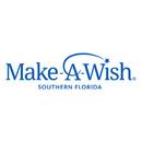 Make-A-Wish Southern Florida