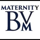 Maternity B.V.M.