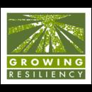 Growing Resiliency, Inc.