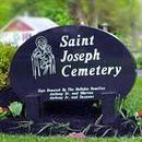 Saint Joseph Cemetery Association
