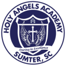 Holy Angels Academy