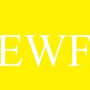Ebenezer Welfare Foundation