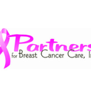 Partners for Breast Cancer Care, Inc.