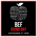 Boerne Education Foundation