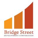 Bridge Street Development Corp
