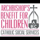 Archbishop's Benefit for Children