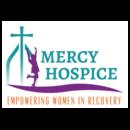 Mercy Hospice