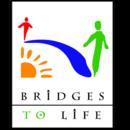 Bridges To Life