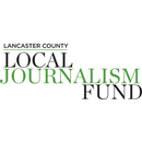 Lancaster County Local Journalism Fund