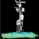 The B.R.O. Experience Foundation