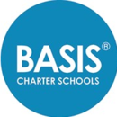 BASIS Austin Primary
