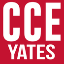 Cornell Cooperative Extension of Yates County