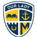 Our Lady School