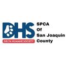 Delta Humane Society SPCA of San Joaquin County