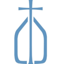 Catholic Charities of the Diocese of Stockton