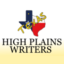 Texas High Plains Writers