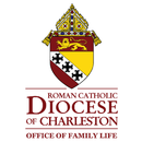 NFP - Diocese of Charleston