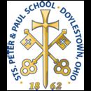 Sts. Peter and Paul School, Doylestown