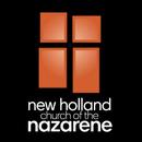 New Holland Church of the Nazarene Inc/ Kinder-Haus Nursery Daycare