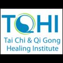 Tai Chi and Qi Gong Healing Institute