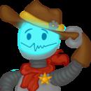 ATX Robotics, Inc. / Howdy Bots FRC 6377
